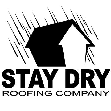 Stay Dry Roofing Company Los Angeles Roofer Los Angeles