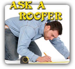 Ask A Roofer In Palos Verdes Estates